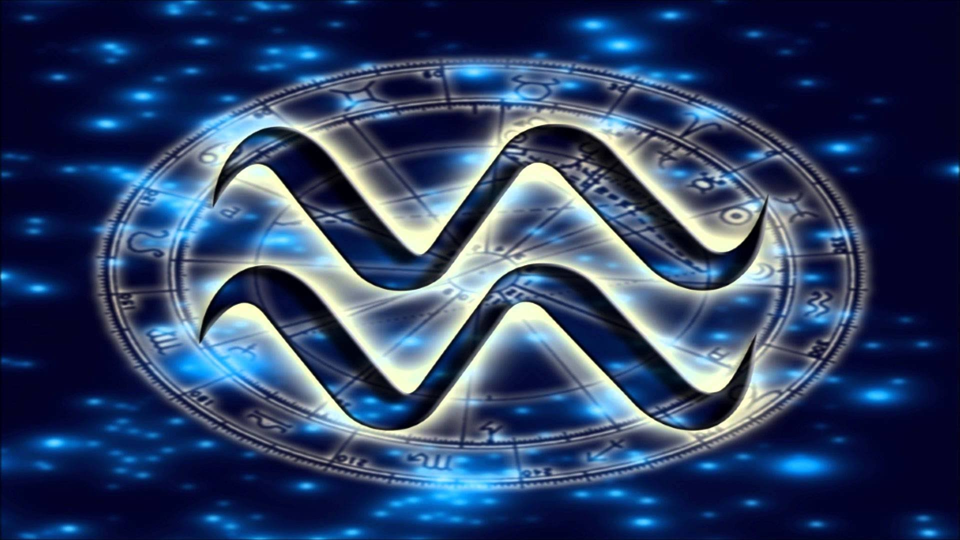 astrologia del signo acuario