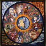 ¿Por qué hay diferentes horóscopos? ¿Cuáles debemos leer?