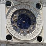 ¿Por qué conocer nuestro signo zodiacal?