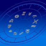 Horóscopos para Septiembre: ¿quieres saber qué esperar de este mes?