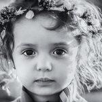 ¿Cómo son los niños de Capricornio? Averigüemos juntos