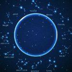 Evoluciona tu alma con astrología kármica