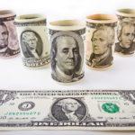 Secretos para atraer la prosperidad a tu vida