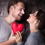 El signo Acuario en el amor