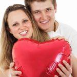 El signo Géminis  en el amor