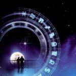 Los signos del zodiaco y las estrellas