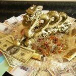 Como atraer la prosperidad a cada signo del zodiaco