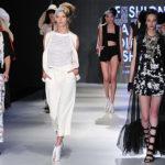 Las mujeres zodiacales que mas entienden de moda