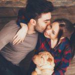 Signos más recomendables para una pareja estable