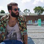 El hombre Piscis: Cómo es en el amor