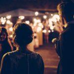 Qué busca Capricornio en una relación vs. lo que necesita