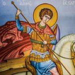 El Ángel protector del signo Cáncer