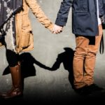 Claves de amor para Capricornio en este nuevo ciclo