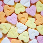 Tu amor ideal si eres Acuario