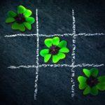 Aries: Amuletos, piedras de la suerte, colores y más