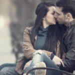 Lo que busca el hombre Aries en el amor
