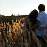 Piscis en el amor: Compatibilidad y parejas ideales