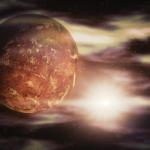 Venus en tu Carta Natal: ¿Qué significa?
