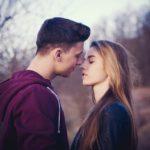 Cáncer en el amor, la pareja y el sexo