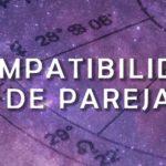 ¿Cuáles son los signos del zodiaco más compatibles?