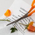 Como conquistar a un hombre Aries casado